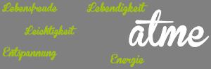 Atemgruppe online Atemtherapie