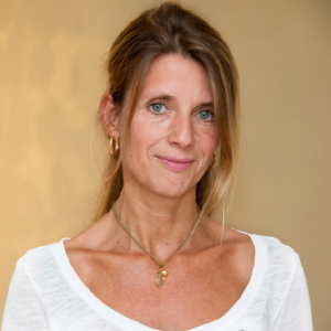Anja Klaus Integrative Atemtherapeutin Düsseldorf